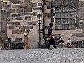 Living statues in Dresden (345).jpg