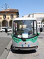 Livorno Italcar M2 bus EZ 959 JA 03 @chesi.JPG