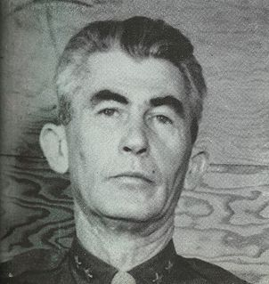 Lloyd D. Brown