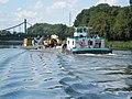 Loď u Štěpánského mostu 2.jpg