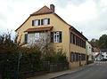Lobbach-Waldwimmersbach-2012-Nr769.JPG