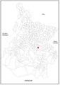 Localisation d'Espèche dans les Hautes-Pyrénées 1.pdf