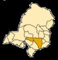 Localització de la Ginebrosa.png