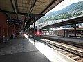 Locarno railway station 04.jpg