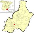 LocationAlhabia.png