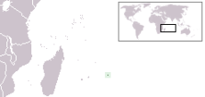 LocationRodrigues.PNG