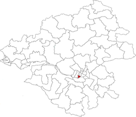 Location Canton Nantes-5.png
