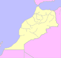Location map Morocco.png