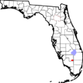 Location of Big Cypress Indian Reservation.png