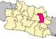 Locator kabupaten majalengka.png