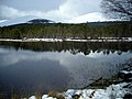 Loch Morlich - geograph.org.uk - 763239.jpg