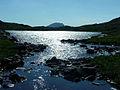 Loch a` Bhealaich Mhoir - geograph.org.uk - 203421.jpg