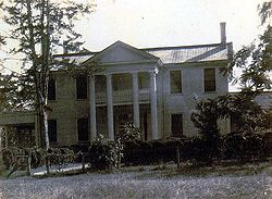 Lochinvar House, WPA.jpg