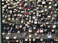 Locked in love (3808266267).jpg