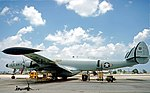 Lockheed EC-121T 23412 79 AEW & CS Home 16.07.76 edited-3.jpg