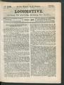 Locomotive- Newspaper for the Political Education of the People, No. 142, September 20, 1848 WDL7643.pdf