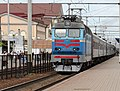 Locomotive ChS4-096 2013 G1.jpg