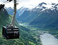 Loen Skylift.jpg