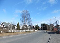 Lofthusveien ved Nordre Åsen.jpg