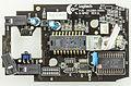 Logitech MX 300 - printed circuit board-7724.jpg