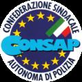 Logo-consap-01(1)trasp.png