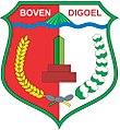 Logo BOVENDIGOEL.jpg