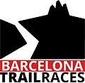 Logo Barcelona Trail Races 2016.jpg