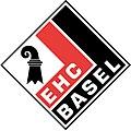 Logo EHC.jpg
