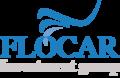 Logo Flocar.png