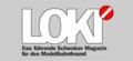 Logo LOKI (Zeitschrift).png