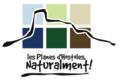 Logo Les Planes dHostoles.png