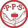 Logo PPS.jpg