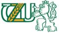 Logo czu.png