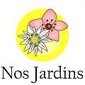 Logo de nos jardinso1-1-ratio-with-heading.jpg