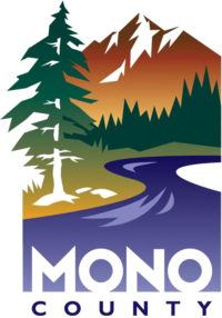 Logo of Mono County, California.png