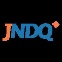 Image illustrative de l'article Jeunes néo-démocrates du Québec