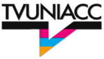 Logo tv uniacc 2013.png