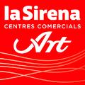 Logotipo la Sirena y Art Centros Comerciales (Ibiza).png
