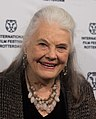 Lois Smith at the 2017 International Film Festival Rotterdam.jpg