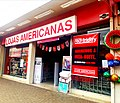 Lojas Americanas em Telêmaco Borba.jpg