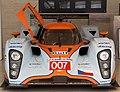 Lola Aston Martin 007 (3713496880).jpg