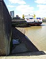 London, Woolwich Ferry01.jpg