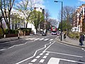 London (26492486689).jpg