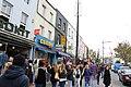London - Camden Town.jpg
