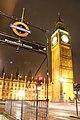 London Eye IMG 2342 (6808070755).jpg