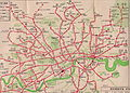London General Omnibus Company route map May 1912 Zoom.jpg