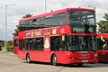 London United bus SP194 (YR10 FFZ), 10 June 2011.jpg