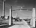 Lone Star Cement, Dallas, Houston, Texas (8205317021).jpg