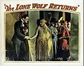Lone Wolf Returns lobby card.jpg