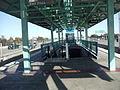 Long Beach Bl.Station- Metro Green Line 2.JPG